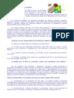 HABITOS DE ESTUDIO.doc