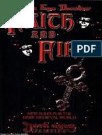 Faith and Fire.pdf