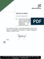 circular2502016.pdf