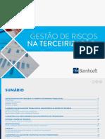 Gestão_de_riscos_na_terceirização_eBook.pdf