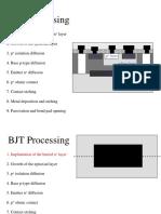 Processing_BJT.ppt