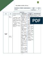 planificaciones U 1,2,3 y 4 artes 5° básico.docx