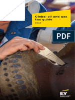 ey-global-oil-and-gas-tax-guide.pdf