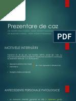 prezentare de caz - Copy [Autosaved].pptx