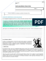 Guía Aprendizaje Género Lírico.docx