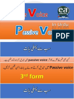 Active-Voice-Passive-Voice-in-Urdu-ilovepdf-compressed.pdf