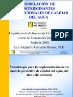 1. MarcoModelacion.pdf