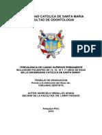 FORMATO-DE-INFORME.ODONTOLOGÍA-metodologia.docx