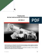 260333441-operacion-de-grua-telescopica.pdf