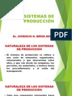 INPESCA_3ER_GRADO (1)