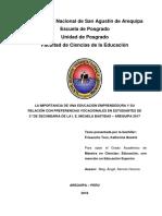 EDMfrtokb.pdf