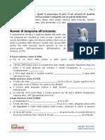 CI-catastrofi-future.pdf
