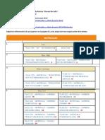00. TAP Sede central [2019-98-2-Plan1586]