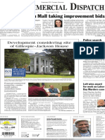 Commercial Dispatch eEdition 4-12-19