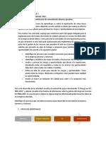 Actiividad de Aprendizaje 1 Informe Ejecutivo.docx
