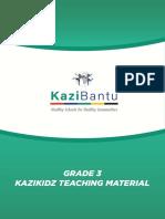 KaziKidz_Health-and-hygiene-and-Nutrition_Grade-3.pdf