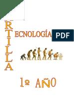 cartilladetecnologa1ao-151008004650-lva1-app6892.pdf