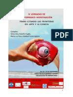 IV-Jornadas-de-Performance-investigación-actas.pdf
