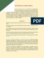 COMPOSICIÓN-PORCENTUAL-Y-FÓRMULA-EMPÍRICA.pdf