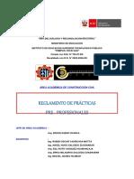 8. Reglamento Práticas Pre-Profesionales2015.docx