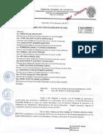 Oficio Multiple No 661 2017 Convocatoria Adminis