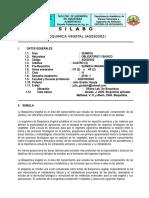 AG030302 (1)