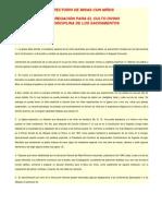Directorio de misas con niños.pdf