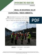 01 INFORME SOCIOAMBIENTAL ENERO 2019.pdf