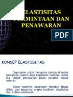ELASTISITAS_Demand_Supply.pptx