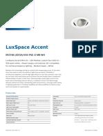 fp910500457290-pss-global.pdf