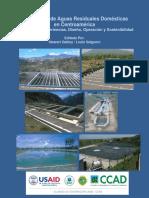 Manual_Aguas_residuales.pdf