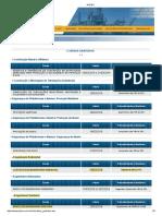 IPETEC.pdf