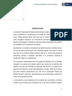 trabajo penal (2).docx