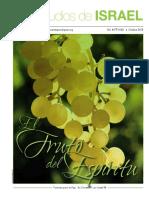 Fruto de Espiritu  Bridgesforpeace..pdf