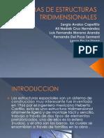 estructurastridimensionales-140911213041-phpapp02