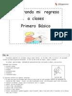 cuadernillo 1° basico.pdf