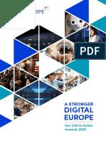 Digital Europa.pdf