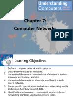 UC14-Chap07.pptx
