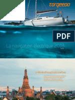 torqeedo-catalog-2018-fr.pdf