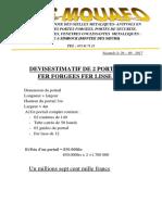 FABRICATION ET POSE DES GIELLES METALIQUES.docx