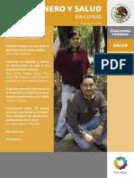 DEPRESION EN ADULTOS.pdf