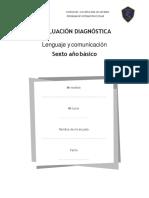 Lenguaje 6Basico Diagnostico-convertido.docx