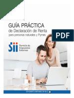 guia_practica_2019.pdf