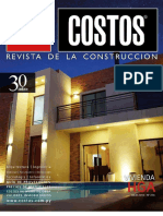 REVISTA COSTOS N 274 - JULIO 2018 - PARAGUAY - PORTALGUARANI