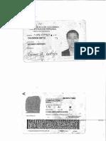 20181022082535789_OCR.pdf
