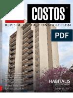 REVISTA COSTOS N 276 - SETIEMBRE 2018 - PARAGUAY - PORTALGUARANI
