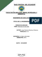 PROYECTO DE VIDA 2016.docx