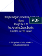 webinar_Caregivers.pdf