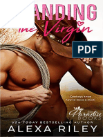 1. Branding the virgin.pdf