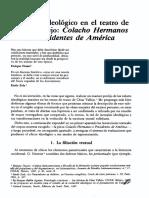el-efecto-ideologico-en-el-teatro-de-vallejo-colacho-hermanos-o-presidentes-de-america.pdf